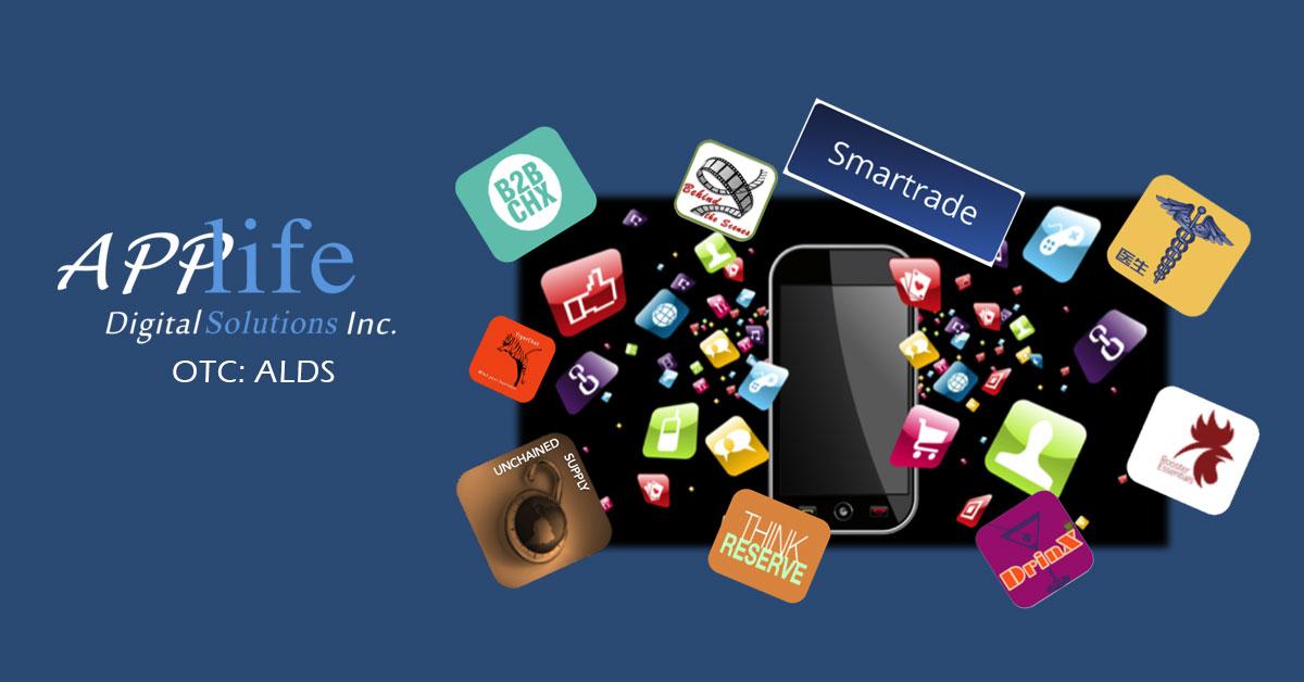 APPlife Digital Solutions, Inc. (ALDS)