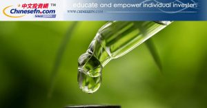 Chineseinvestors.com, Inc. (CIIX)