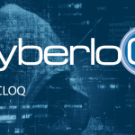 SmallCapVoice Interview with Cyberloq Technologies (CLOQ)