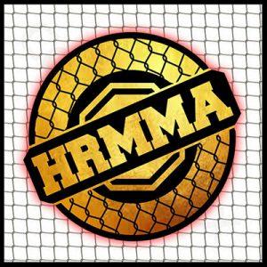 HRMMA-400