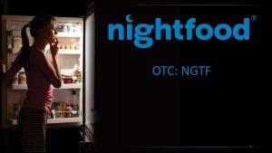 NGTF-podcast-2