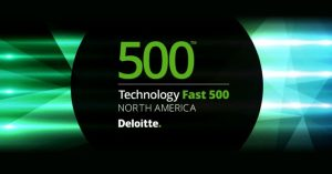 Technology Fast 500