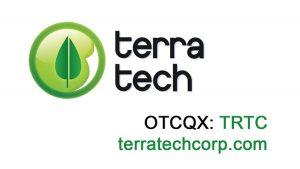 Terra Tech Corp (TRTC)