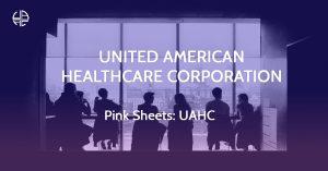 UAHC-podcast