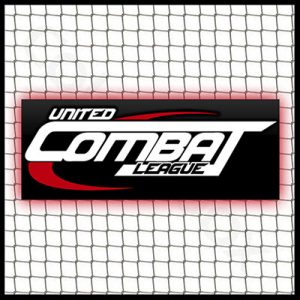 United-Combat-League